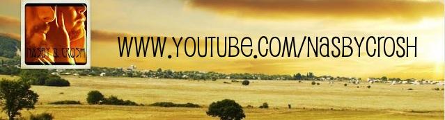 Visita il nostro canale Youtube e iscriviti!